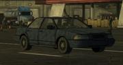 Tavia's Car Crop