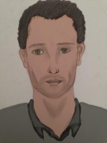 File:Bern character 3.png