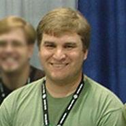 Doug Tabacco