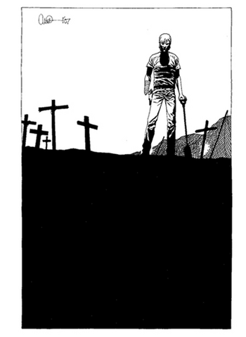 File:Issue48original.png