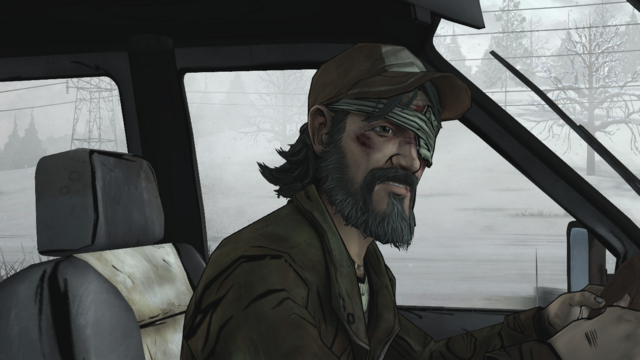 File:NGB Kenny Driving.png