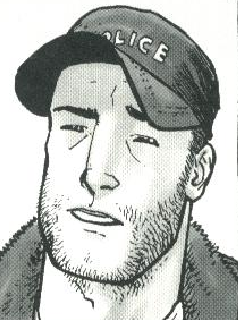 File:Shane 4.PNG
