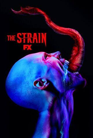 File:The-Strain.jpg