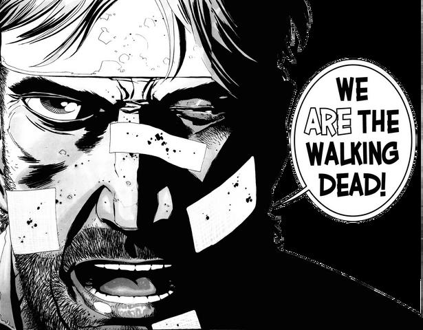 File:Walking-dead-image.png