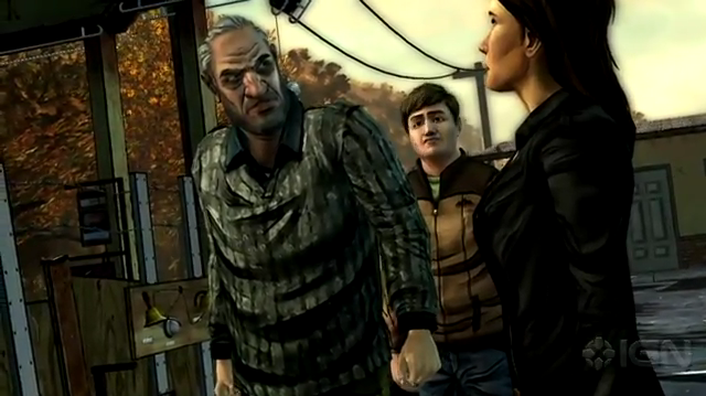 File:Walking Dead-ep.2-7.png