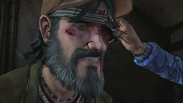 File:AmTR Kenny's eye.png