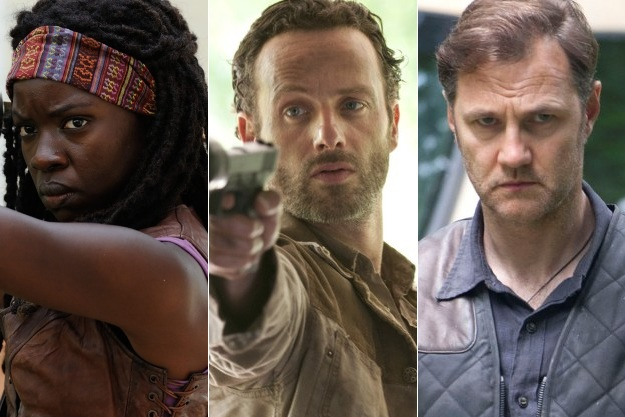 File:The-walking-dead-danai-gurira-michonne.jpg