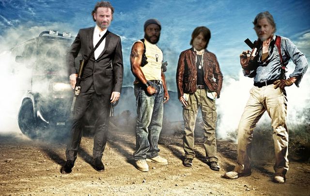 File:The walking team.png