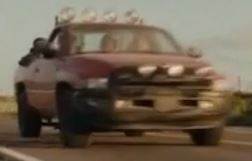 File:Capture, FTWD 1998 Dodge RAM .JPG