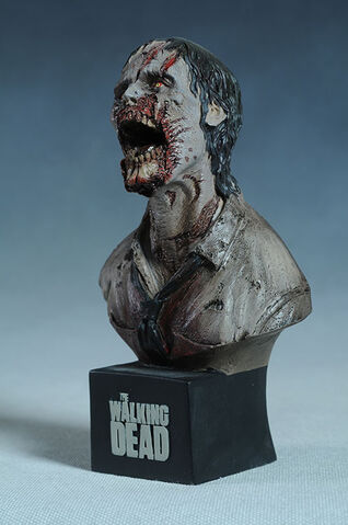 File:Deer Eating Zombie Mini Bust 3.jpg