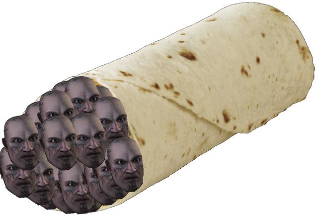 File:Buricko Burrito.png