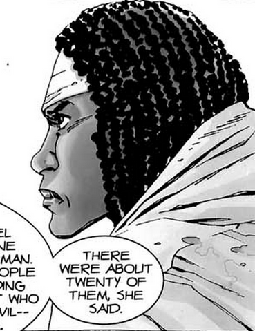 File:Iss28.Michonne3.png