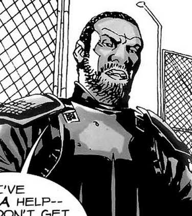 File:Iss30.Tyreese4.png