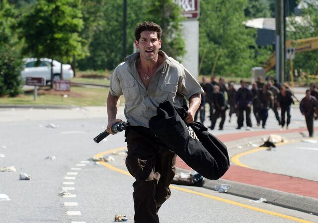 File:Shane Walsh Running.jpg