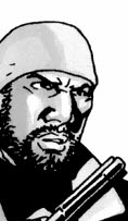 File:Tyreese fjiejf.PNG
