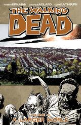 Walking-Dead-vol-16