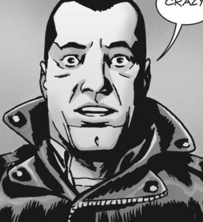 File:154Negan4.png