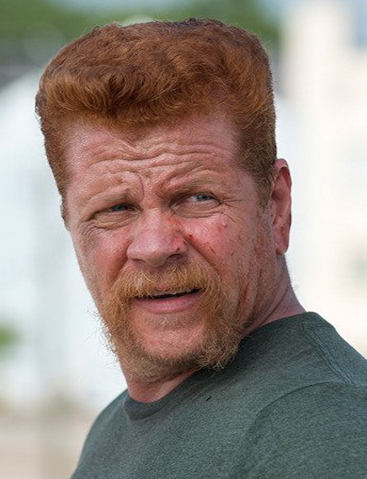 File:Abraham Crop.png
