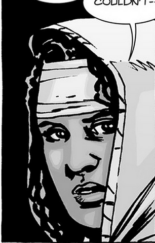 File:Iss99.Michonne4.png