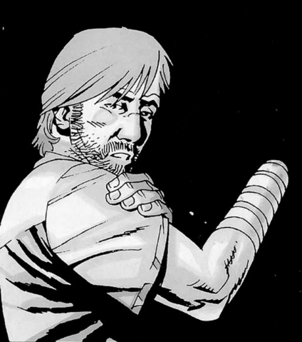 File:Rick Volume 6 This Sorrowful Life 6.PNG