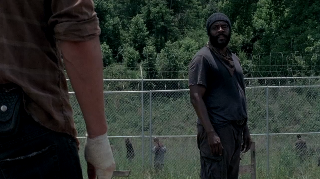 File:S4T Tyreese and Rick Bandage.png