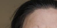 Olivia (TV Series)