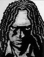 Michonne12