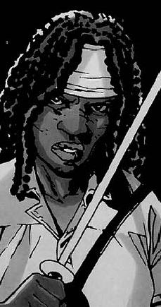 File:Michonne aifghah.PNG