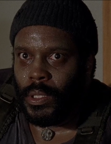 File:WHW Tyreese Pale.png