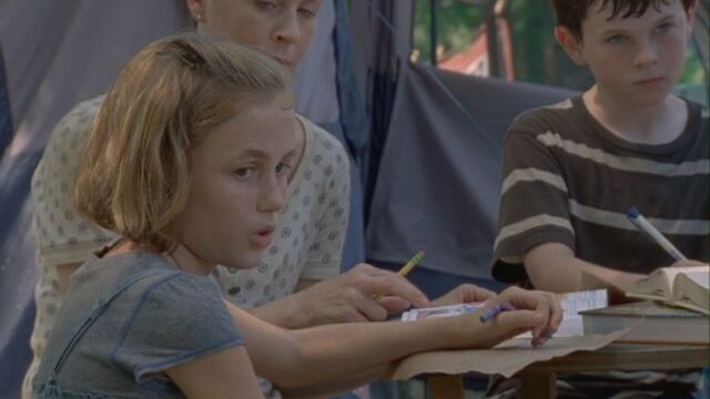 File:1x04-Vatos-the-walking-dead-20619841-900-506.jpg