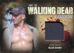 File:M11 Shane Walsh Blue Shirt.jpg