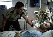 Shane-Rick hospital