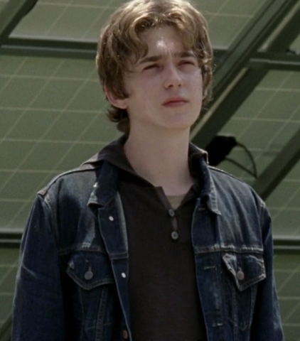 File:6x05 Ron (1).png