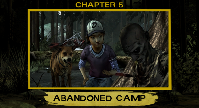 File:ATR Chapter 5.PNG