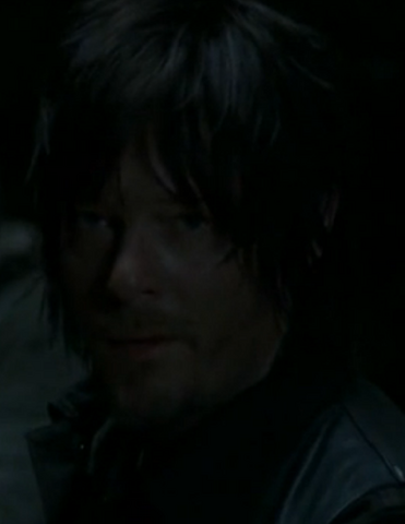 File:A Daryl Darkness.png