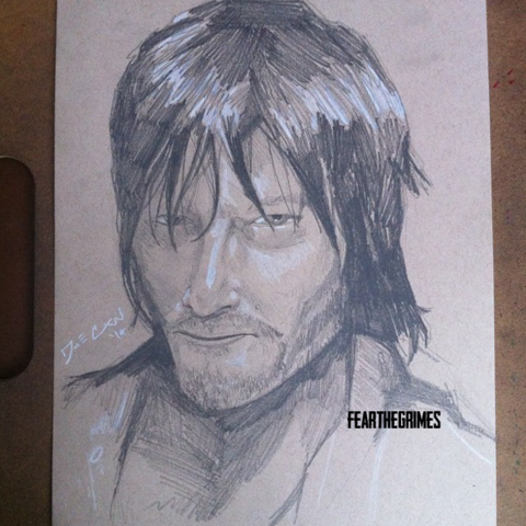 File:FTGdaryl.png