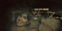 Lori Grimes (TV Series) Gallery