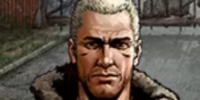 Ethan (Road to Survival)