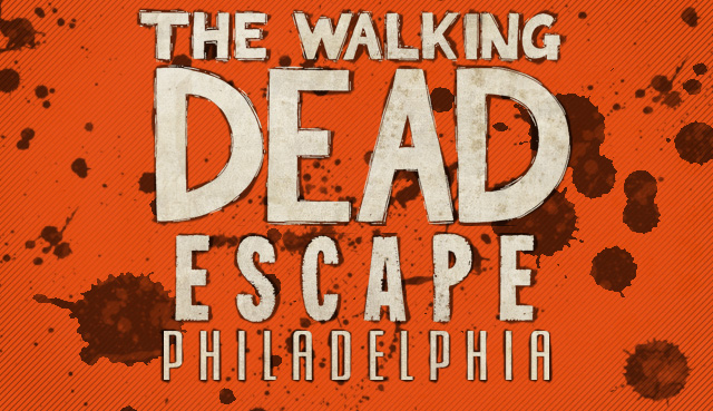 File:The Walking Dead Escape Philadelphia.jpg