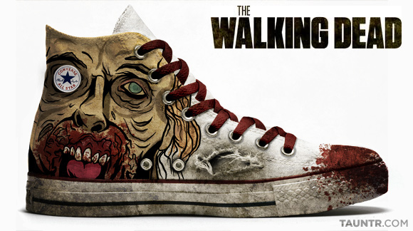 File:Walking-Dead-Chucks.jpeg