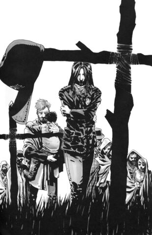 File:641655-the walking dead 02 03.jpg