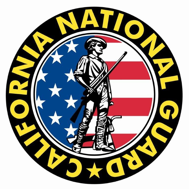 california army national guard walking dead wiki