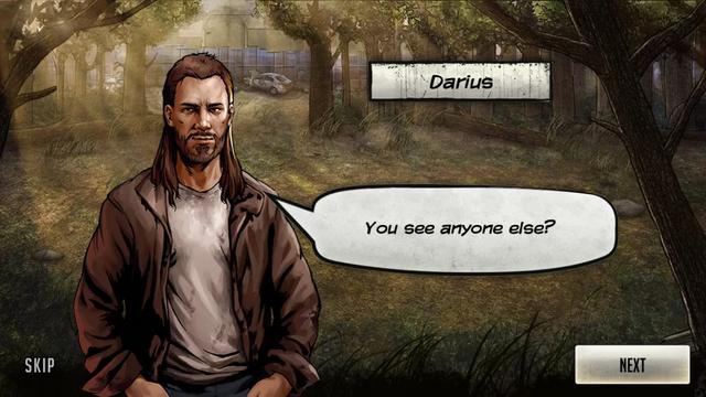 File:Darius RTS 5.png