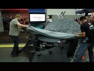 Hyundai Elantra Reveal