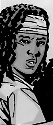 File:Iss52.Michonne8.png