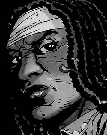 File:Michonne 33 49.JPG