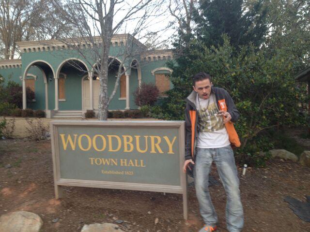 File:Woodbury.jpg