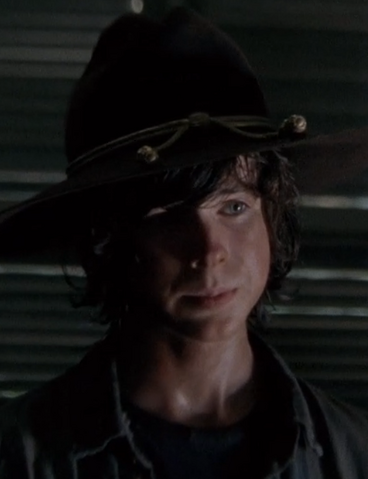 File:507 Carl Preview.png
