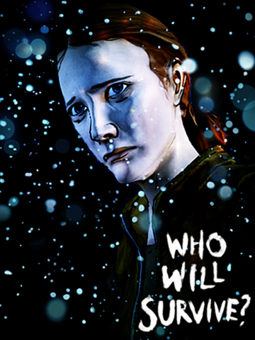 File:Bonnie-WhoWillSurvive Promo for NGB with Text.png
