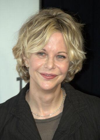 File:Meg Ryan at the 2009 Tribeca Film Festival.jpg